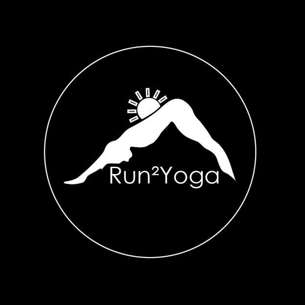 RUN2YOGA verbindet Laufen und Yoga