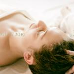 Massagen und Yoga für Läufer schaffen Ausgleich und fördern die Regeneration.