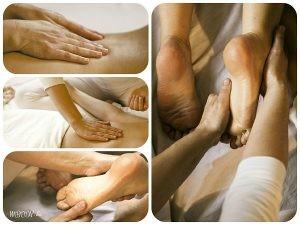 Mandelöl Hautcreme als Pflege für Gesicht und Körper